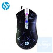 HP - M300 電競滑鼠