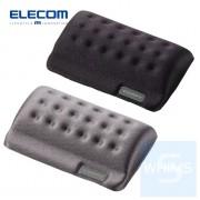 Elecom - COMFY 小型腕托