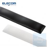 Elecom - FITTIO 舒適長型鍵盤墊