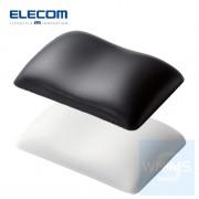 Elecom - FITTIO 舒適小型手腕墊 (日本製)