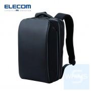 Elecom - Ruminant 4氣室電腦背包