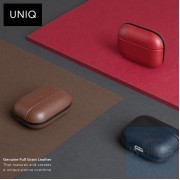 UNIQ - Terra Airpods Pro 專業保護套