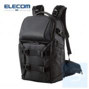 Elecom - GRAPH GEAR NEO 專業單反相機背包