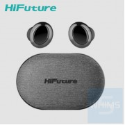 HiFuture - Bassbuds Pro TWS Earbuds