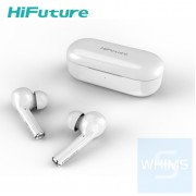 HiFuture - Future TWS Earbuds