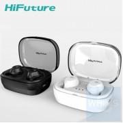 HiFuture - Starman TWS Earbuds