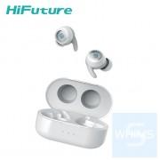 HiFuture - Olym TWS Earbuds