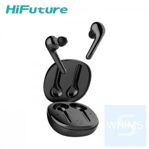 HiFuture - Smartpods TWS Earbuds