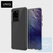 UNIQ - LifePro Xtreme 手機透明保護殼 適用 Samsung Galaxy S20 / S20P / S20Ultra