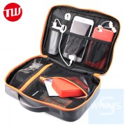 Tunewear - Total Carry Pack Style A 多功能旅行袋