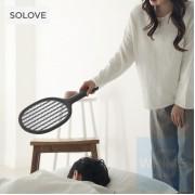 SOLOVE - P1 家用多功能充電式LED電蚊拍