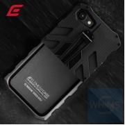 Element Case - M7 for iPhone 7 / 8 / SE2