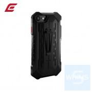 Element Case - Black OPS for iPhone 7 / 8 / SE2