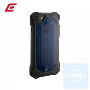Element Case - Rev for iPhone 7 / 8 / SE2 藍色