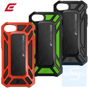 Element Case - Roll Cage for iPhone 7 / 8 / SE2
