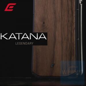 Element Case - Katana for iPhone 7 / 8 / SE2