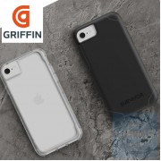 Griffin - Survivor Strong Series Case for iPhone 7 / 8 / SE2
