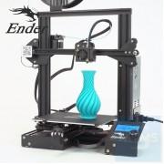 Creality - Ender-3 3D打印機