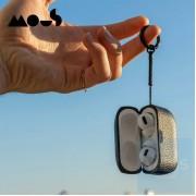 Mous - Airpods Pro Case
