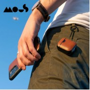 Mous - AirPods 保護殼(1代和2代 )
