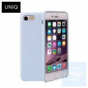 UNIQ - Outfitter Pastel 手機保護殼 適用 iPhone SE2 / 7 / 8 套內連一個汽車架專用鐵片