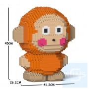 Jekca - 馬騮仔 01C