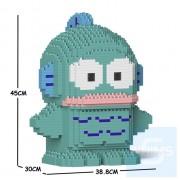 Jekca - 水怪 01C