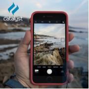 Catalyst - 防撞殼系列 iPhone SE2 / 7 / 8 保護殼