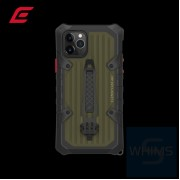 Element Case - BLACK OPS for iPhone 11 Pro 手機保護殼