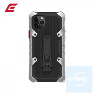 Element Case - BLACK OPS for iPhone 11 Pro Max 手機保護殼