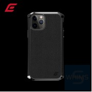 Element Case - Ronin for iPhone 11 Pro 手機保護殼