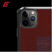 Element Case - Ronin for iPhone 11 Pro Max 手機保護殼