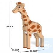 Jekca - 長頸鹿 02C