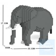 Jekca - 大象 03S