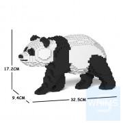 Jekca - 大熊貓 03S