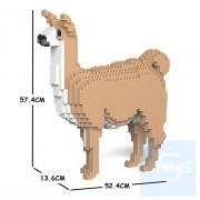 Jekca - 大羊駝 01C