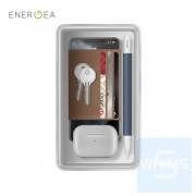Energea - Stera 360 多合一紫外線消毒器