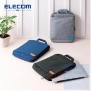 Elecom - OFF TOCO 13.3吋纖薄型電腦背包