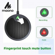 Maono - AU-BM10 USB 會議麥克風