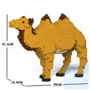 Jekca - 駱駝 01C