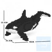 Jekca - 殺人鯨 01C