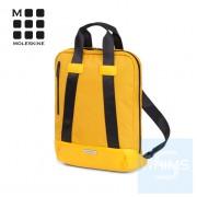 Moleskine - Metro 垂直手提袋
