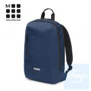 Moleskine - Metro 背包
