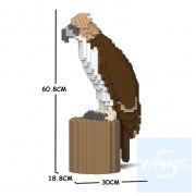 Jekca - 食猿鵰 01C
