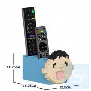 Jekca - 大口仔遙控器架 01S