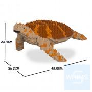 Jekca - 海龜 01C M01/M02