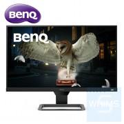 BenQ - EW2780 影音娛樂護眼螢幕 27吋 IPS LED