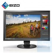 "EIZO - ColorEdge CS2420/EP 24.1"" (61 cm) 硬件校準顯示器"