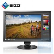 """EIZO - ColorEdge CS2420/EP 24.1"""" (61 cm) 硬件校準顯示器"""