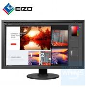 """EIZO - ColorEdge 27"""" (68.4 cm) 4K 硬件校準顯示器 CS2740"""
